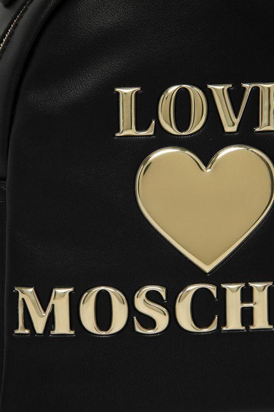 Love Moschino - Ruksak Dámsky