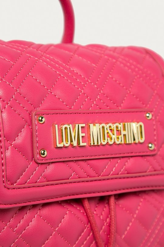 Love Moschino - Batoh Dámský