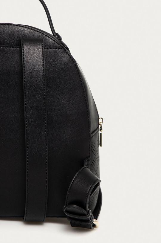 Love Moschino - Plecak Materiał syntetyczny