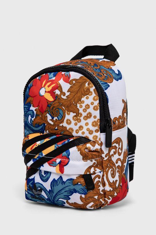 adidas Originals - Plecak multicolor
