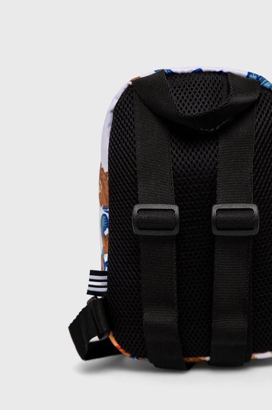 multicolor adidas Originals - Plecak