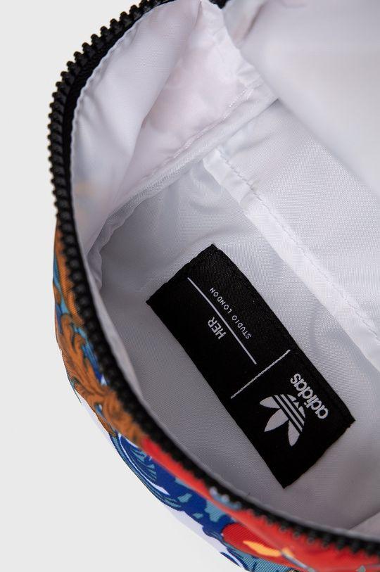 adidas Originals - Plecak Damski
