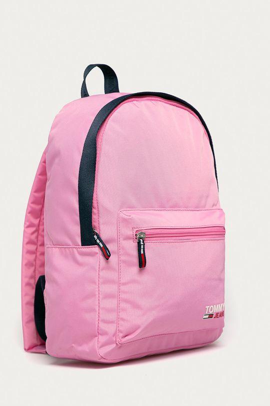 Tommy Jeans - Plecak różowy