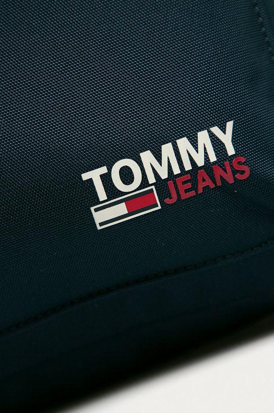 námořnická modř Tommy Jeans - Batoh
