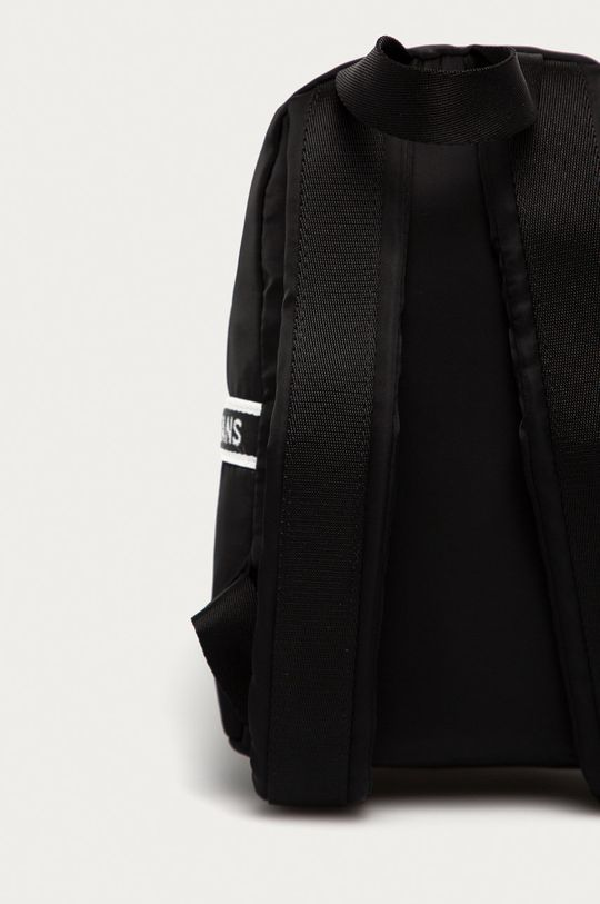 čierna Tommy Jeans - Ruksak