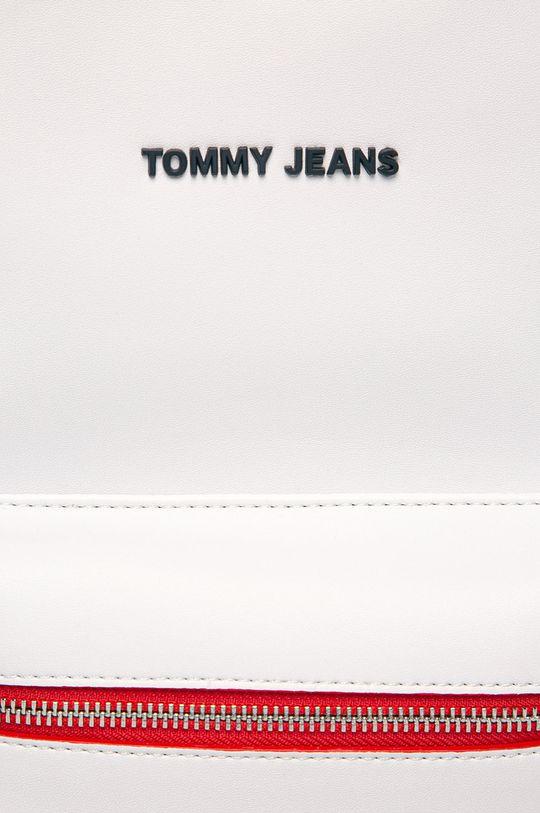 Tommy Jeans - Batoh bílá