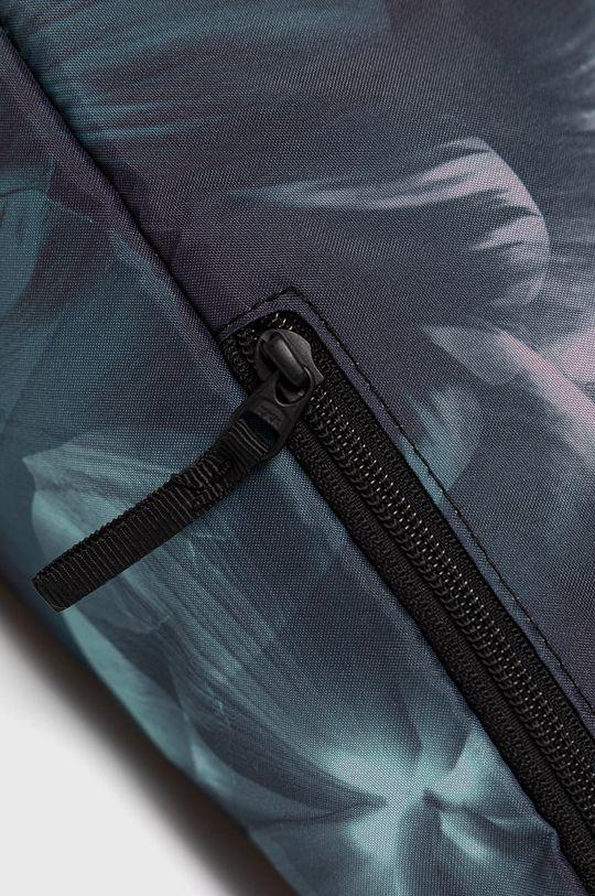 brązowa zieleń 4F - Plecak