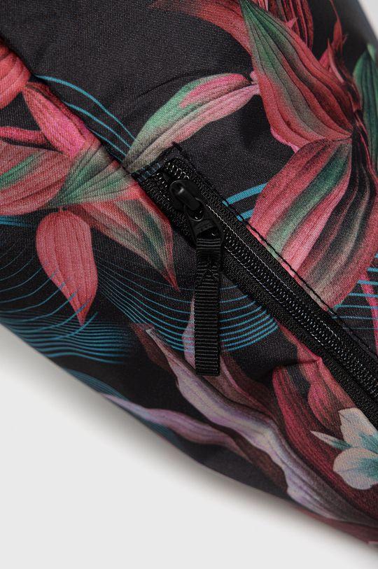 multicolor 4F - Plecak