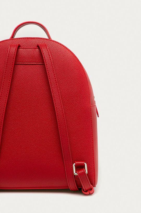 červená Trussardi Jeans - Ruksak