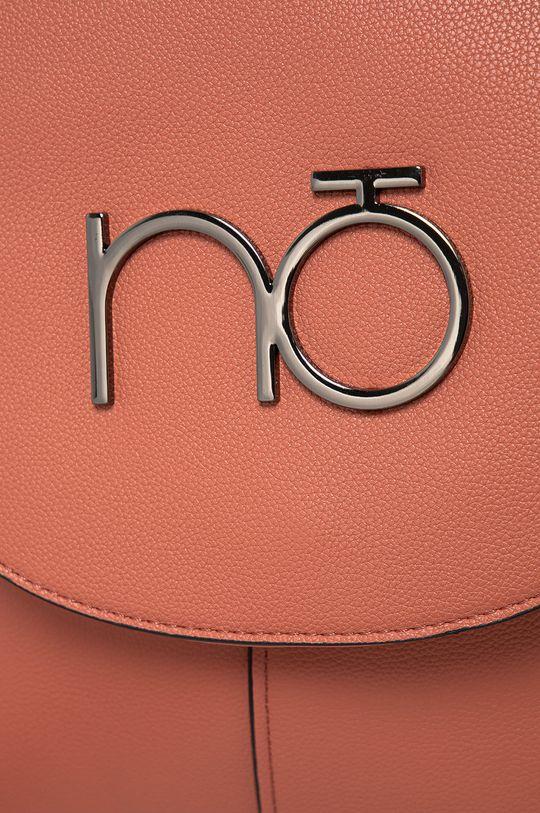 Nobo - Plecak różowy
