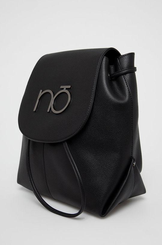 Nobo - Plecak 100 % PU