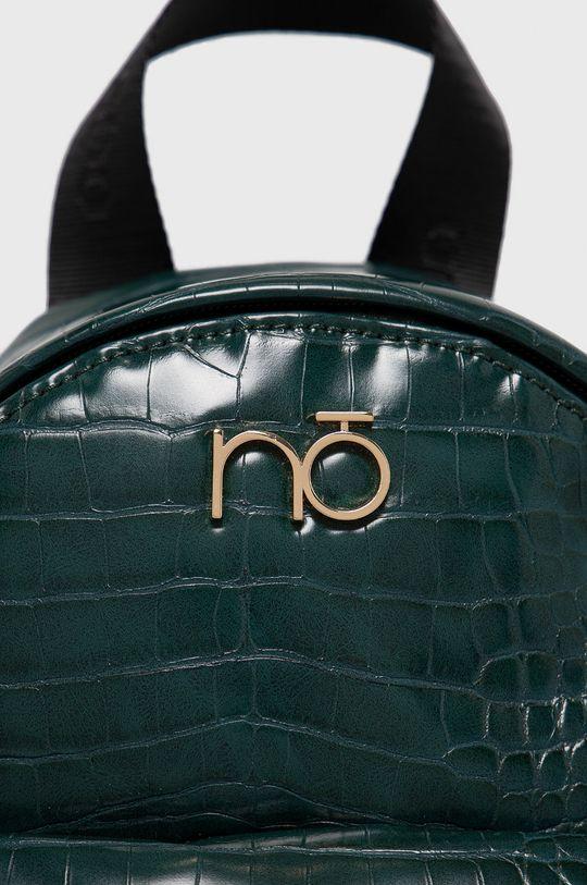Nobo - Plecak zielony