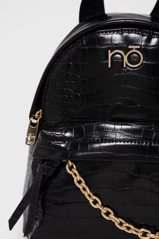 Nobo - Rucsac negru