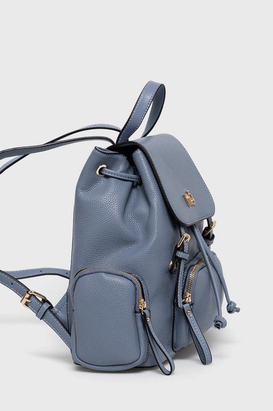 Nobo - Plecak niebieski