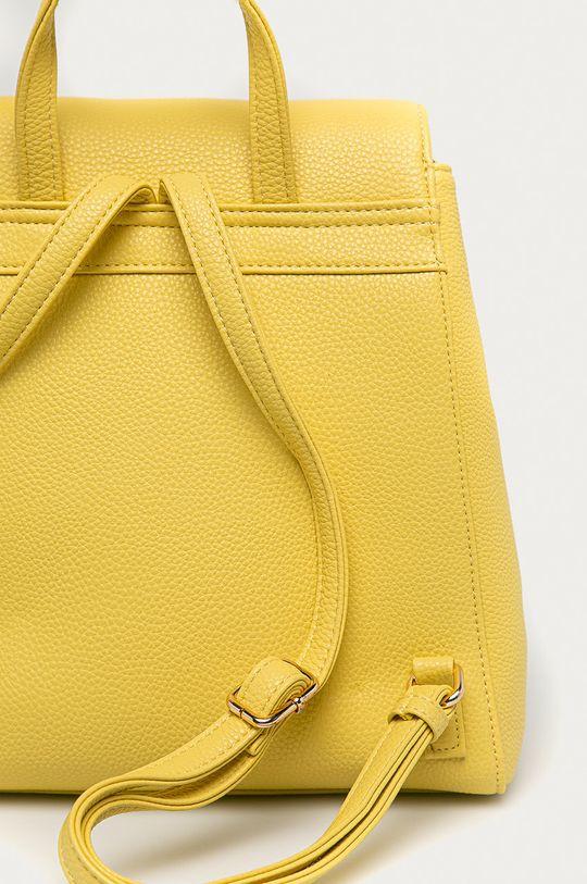 žlutá Nobo - Batoh