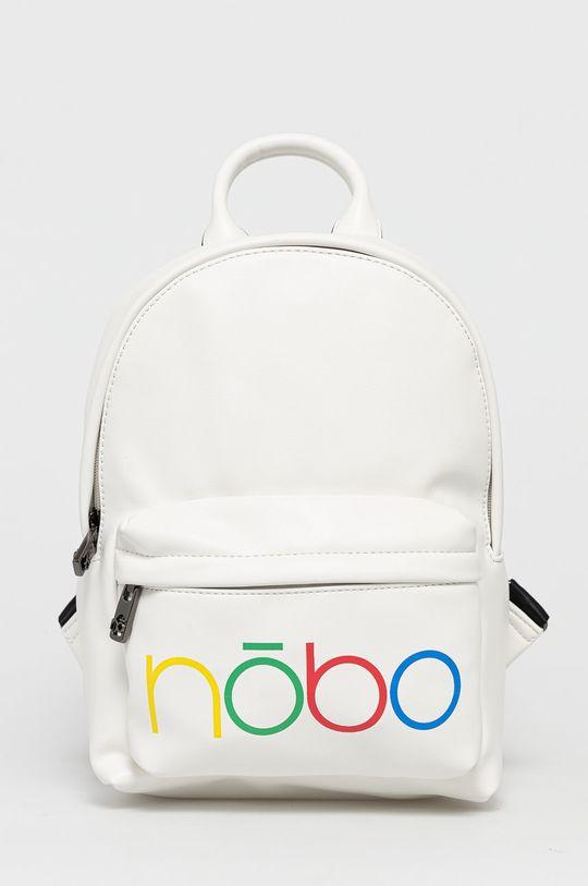 fehér Nobo - Hátizsák Női