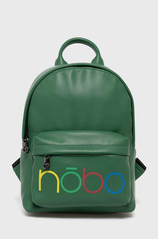 zöld Nobo - Hátizsák Női