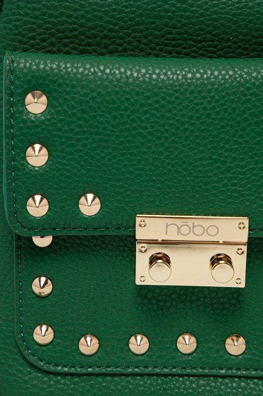 Nobo - Ruksak zelená