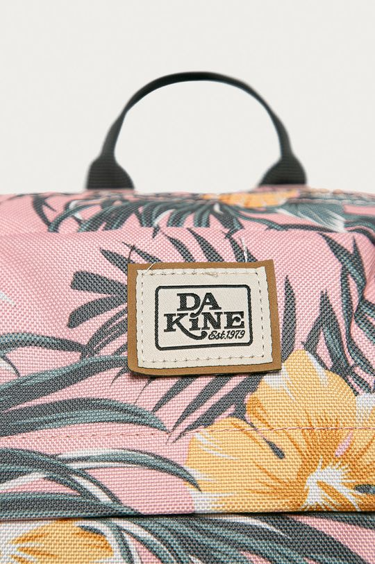 Dakine - Batoh růžová