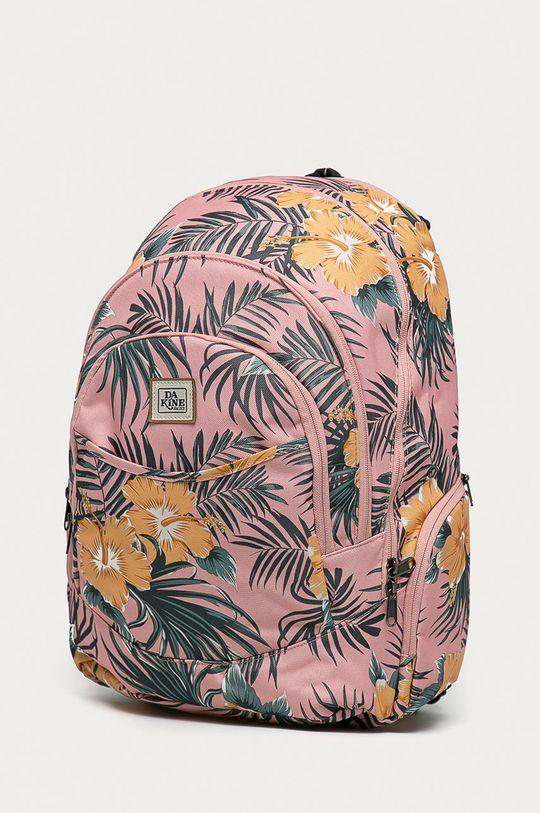 Dakine - Plecak różowy