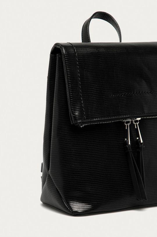 Call It Spring - Plecak Materiał syntetyczny