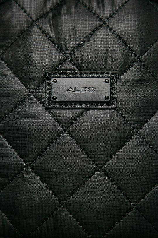 negru Aldo - Rucsac