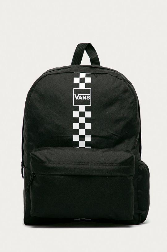 černá Vans - Batoh Dámský