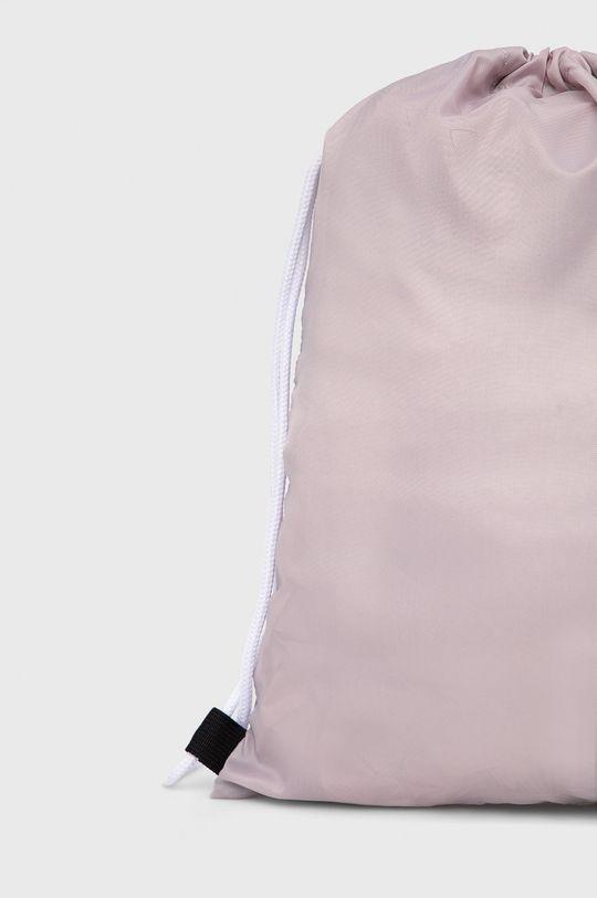 New Balance - Batoh  100% Polyester