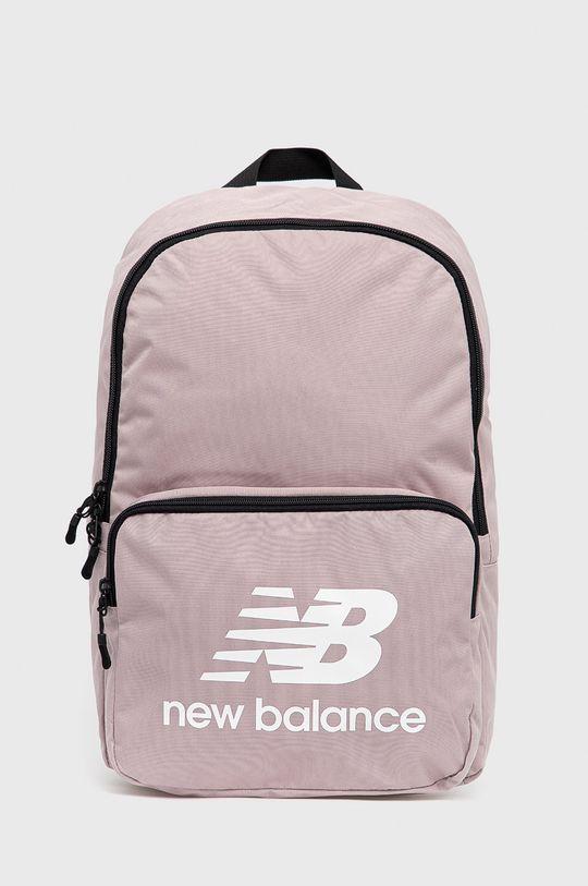 růžová New Balance - Batoh Dámský