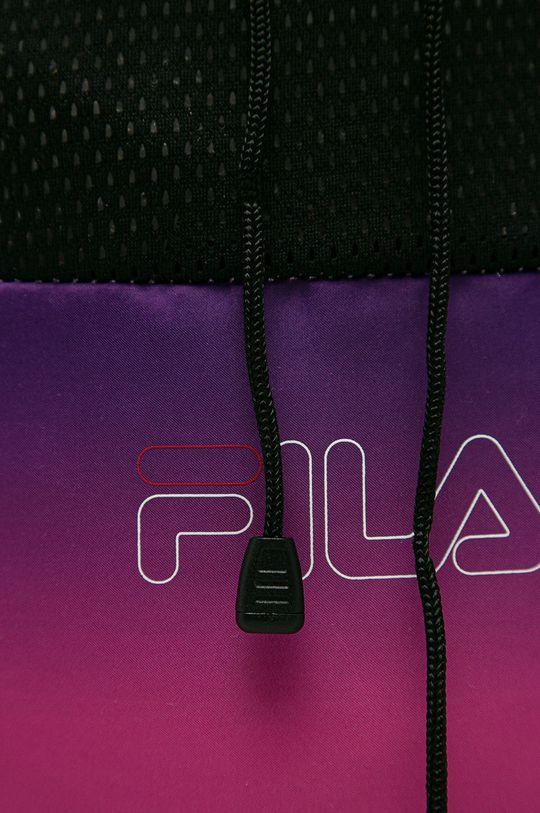 Fila - Plecak multicolor
