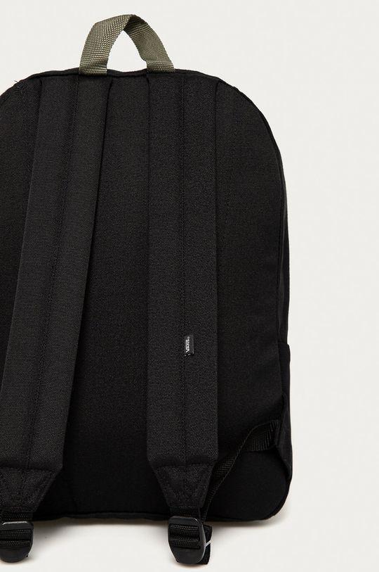 negru Vans - Rucsac