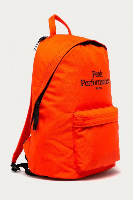 Peak Performance - Batoh  100% Polyester