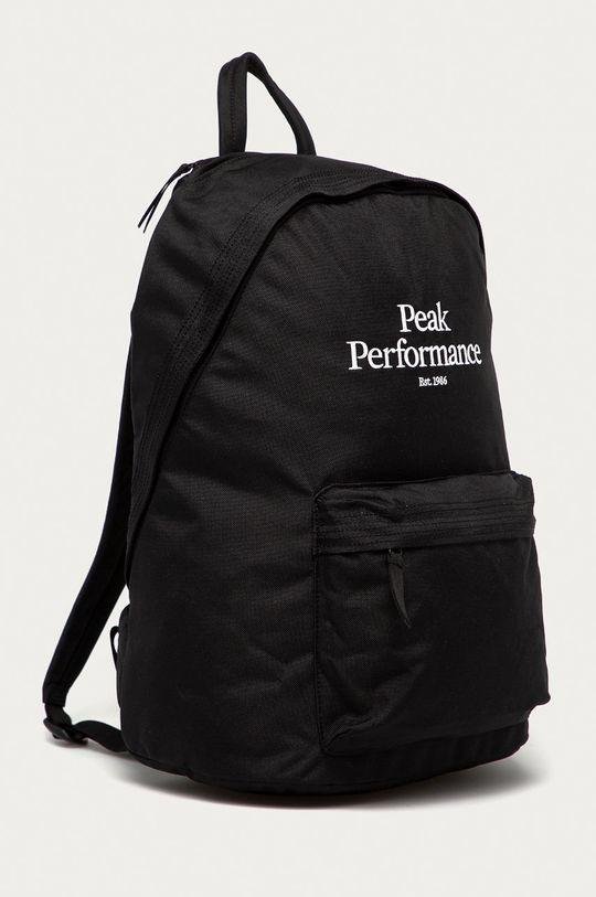 Peak Performance - Ruksak  100% Polyester