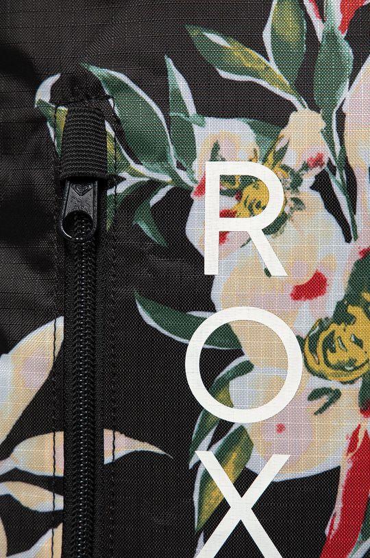 Roxy - Plecak czarny