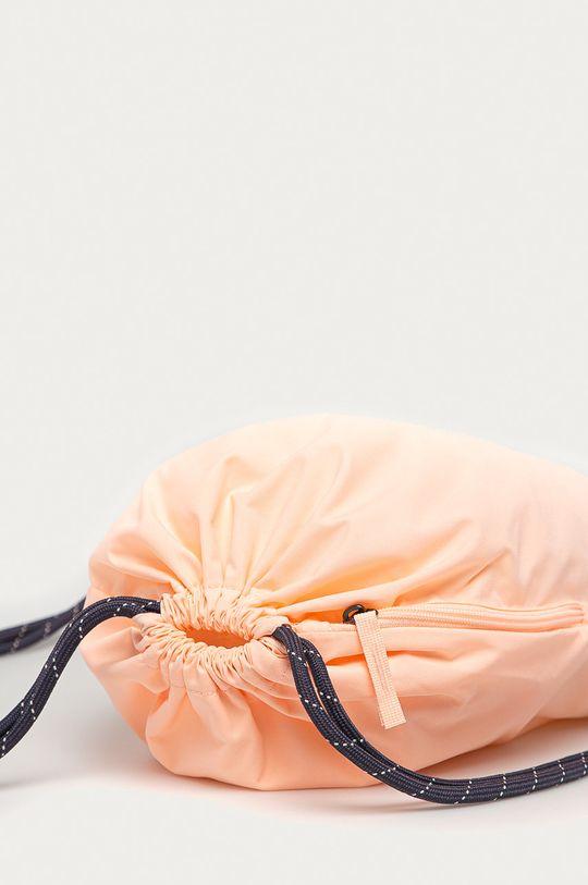 brudny róż Nike Sportswear - Plecak