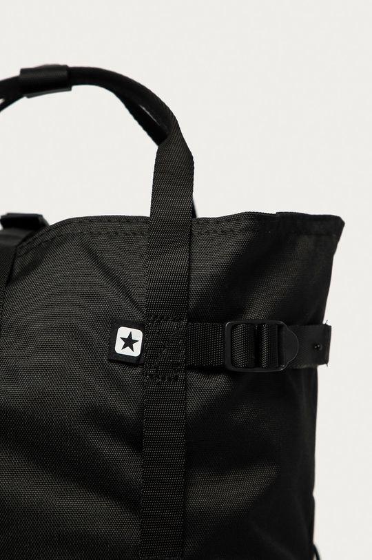 Converse - Batoh  Textilní materiál