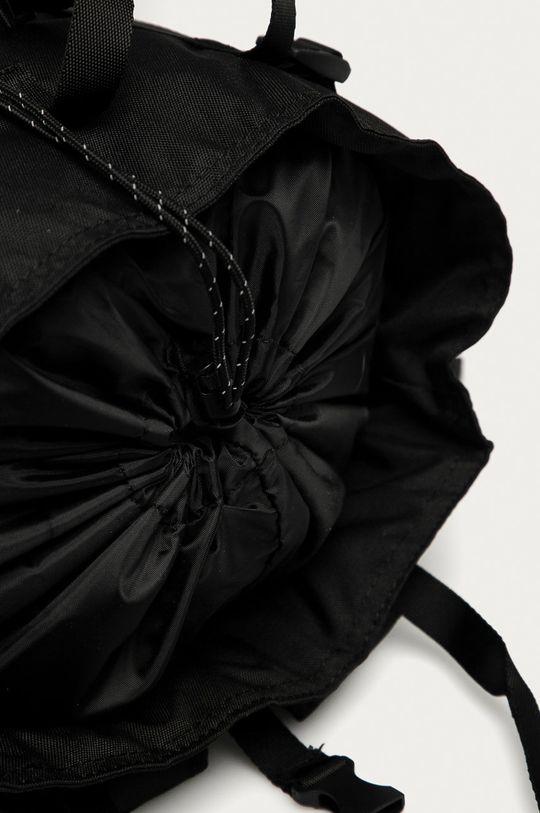 černá Converse - Batoh