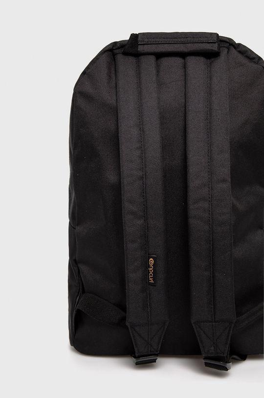 Rip Curl - Plecak 100 % Poliester