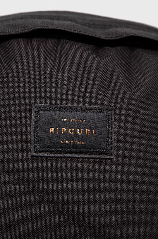 czarny Rip Curl - Plecak