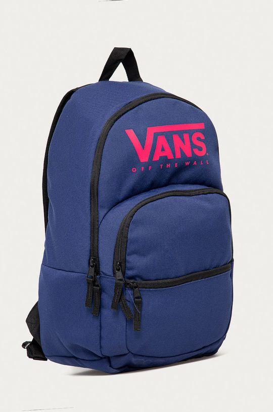 Vans - Batoh námořnická modř