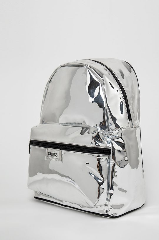 Guess - Rucsac argintiu