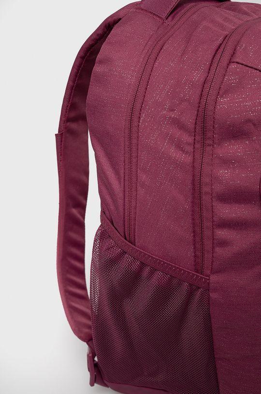 Under Armour - Plecak 10 % Nylon, 88 % Poliester, 2 % Inny materiał