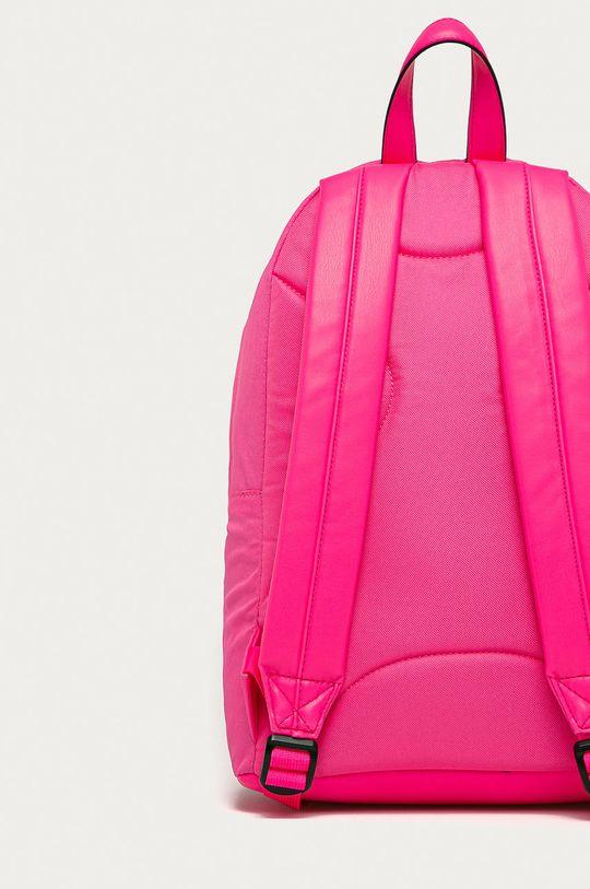 Guess - Plecak dziecięcy 100 % Poliester