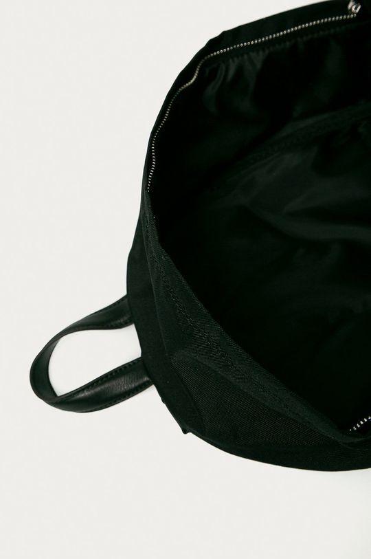 Guess - Plecak dziecięcy Dziewczęcy