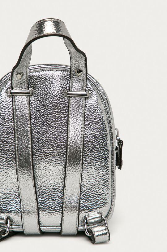 Guess - Detský ruksak  100% Polyuretán