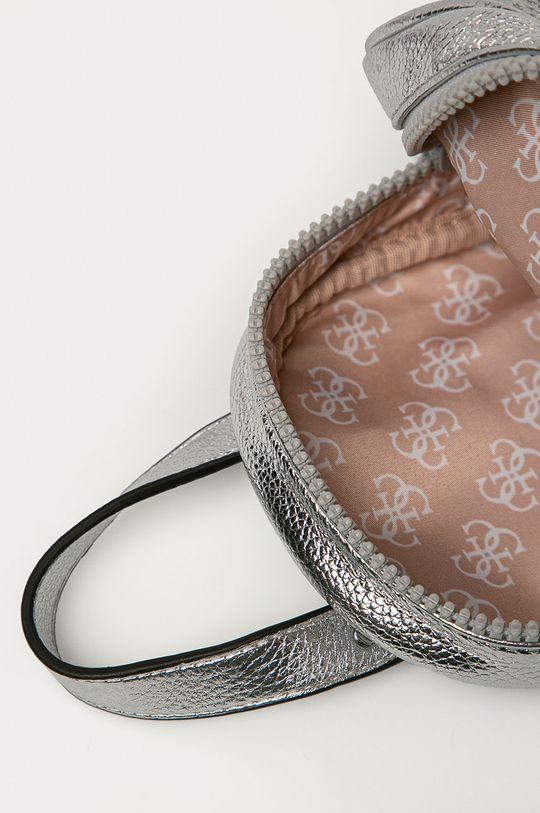 Guess - Detský ruksak Dievčenský