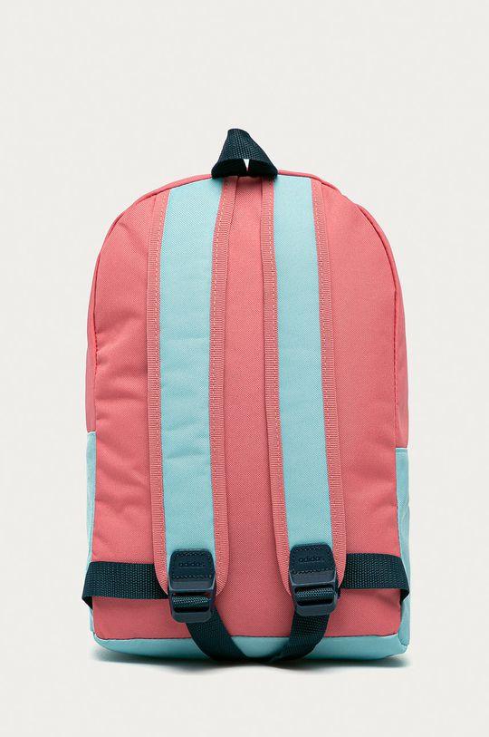 adidas - Plecak dziecięcy 100 % Poliester z recyklingu