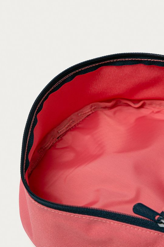 adidas - Plecak dziecięcy Dziewczęcy
