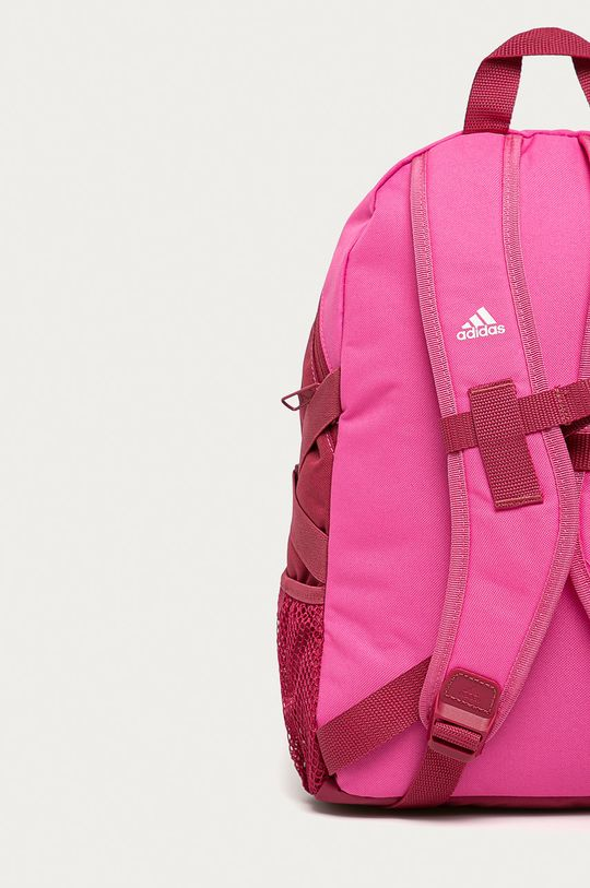 adidas Performance - Ruksak  100% Polyester