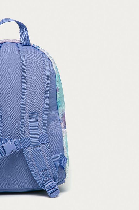 adidas Performance - Dětský batoh  100% Recyklovaný polyester